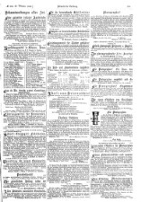 Illustrirte Zeitung 18591029 Seite: 15