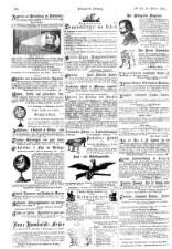 Illustrirte Zeitung 18591029 Seite: 16