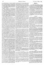 Illustrirte Zeitung 18591029 Seite: 2