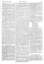 Illustrirte Zeitung 18591029 Seite: 3