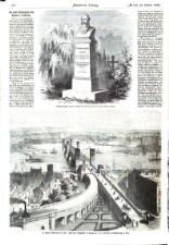 Illustrirte Zeitung 18591029 Seite: 4