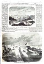 Illustrirte Zeitung 18591029 Seite: 5