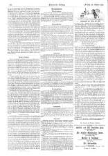 Illustrirte Zeitung 18591029 Seite: 6