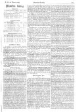 Illustrirte Zeitung 18591029 Seite: 7