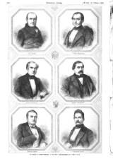 Illustrirte Zeitung 18591029 Seite: 8