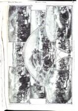 Illustrirte Zeitung 18591029 Seite: 9