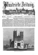 Illustrirte Zeitung