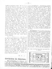 Jörgel Briefe 18830127 Seite: 12