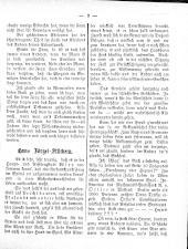 Jörgel Briefe 18830127 Seite: 3