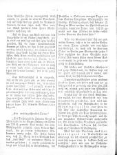 Jörgel Briefe 18830127 Seite: 4