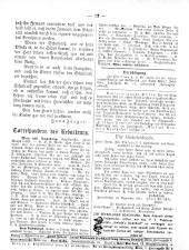 Jörgel Briefe 18830317 Seite: 12