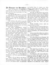 Jörgel Briefe 18830317 Seite: 2