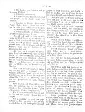 Jörgel Briefe 18830317 Seite: 4
