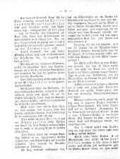Jörgel Briefe 18830317 Seite: 6