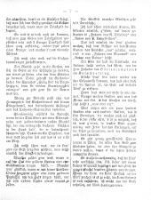 Jörgel Briefe 18830317 Seite: 7