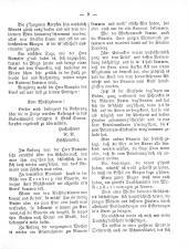 Jörgel Briefe 18830317 Seite: 9