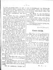 Jörgel Briefe 18830414 Seite: 11