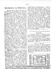 Jörgel Briefe 18830414 Seite: 12