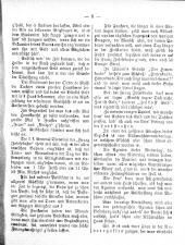 Jörgel Briefe 18830414 Seite: 5
