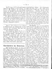 Jörgel Briefe 18830526 Seite: 12