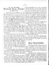 Jörgel Briefe 18830526 Seite: 2