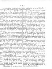 Jörgel Briefe 18830526 Seite: 3