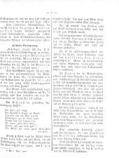Jörgel Briefe 18830526 Seite: 5