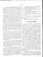 Jörgel Briefe 18830526 Seite: 8