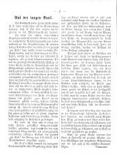 Jörgel Briefe 18830623 Seite: 2