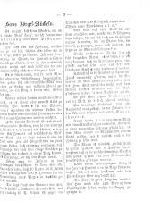 Jörgel Briefe 18830623 Seite: 3