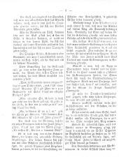 Jörgel Briefe 18830623 Seite: 6