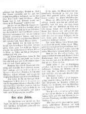 Jörgel Briefe 18830623 Seite: 7