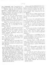 Jörgel Briefe 18830623 Seite: 9