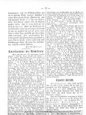 Jörgel Briefe 18830706 Seite: 12