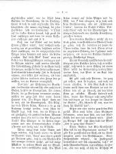 Jörgel Briefe 18830706 Seite: 4