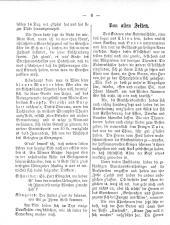 Jörgel Briefe 18830706 Seite: 6