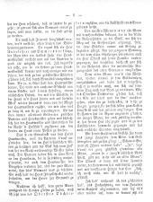 Jörgel Briefe 18830706 Seite: 9
