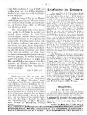 Jörgel Briefe 18830811 Seite: 12
