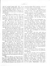 Jörgel Briefe 18830818 Seite: 11