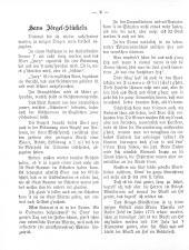 Jörgel Briefe 18830818 Seite: 2