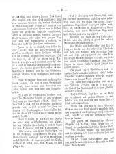 Jörgel Briefe 18830818 Seite: 6