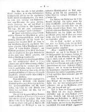 Jörgel Briefe 18830818 Seite: 8