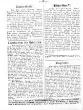 Jörgel Briefe 18830901 Seite: 12