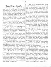 Jörgel Briefe 18830901 Seite: 2