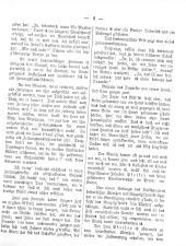 Jörgel Briefe 18830901 Seite: 3