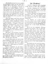 Jörgel Briefe 18830901 Seite: 5