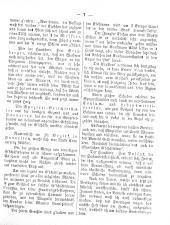 Jörgel Briefe 18830901 Seite: 7