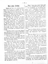 Jörgel Briefe 18830901 Seite: 8