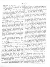 Jörgel Briefe 18830907 Seite: 11