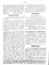 Jörgel Briefe 18830907 Seite: 12